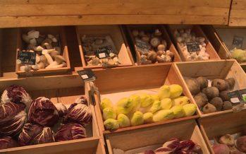 Février sans supermarché: une initiative les réseaux sociaux pour inciter à consommer local. Est-ce que ça marche en Valais?