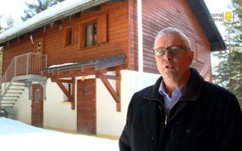 Addictions: Rives-du-Rhône veut ouvrir une structure d'accueil à Crans-Montana