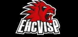 HC Viège: le club haut-valaisan jouera sa survie vendredi soir à domicile