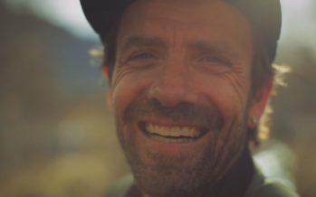 Hors-Cadre: avec l'ancien cycliste professionnel Alexandre Moos