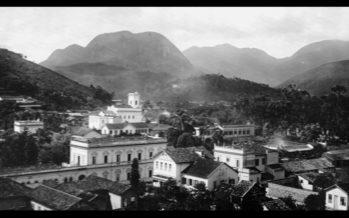 Il y a 200 ans, des Valaisans s'installaient à Nova Friburgo. Interview du réalisateur du film «Quand les Suisses émigraient»
