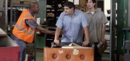 Semaine contre le racisme au travail: l'égalité des chances est payante
