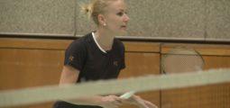Badminton: «Portrait Club», les passionnés du BC Saint-Maurice