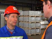 L'activité industrielle en Valais: état des lieux et mesures de soutien pour promouvoir l'activité et défendre les emplois