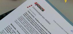 Un canular sur des tentatives d'enlèvement d'enfants en Valais rappelle qu'il faut réfléchir avant de relayer une info
