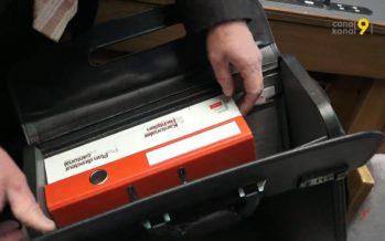 Le nouveau Plan directeur cantonal, un dossier mammouth en discussion lundi au Grand Conseil avec… 293 amendements!