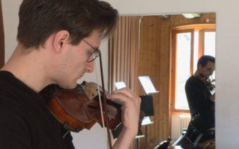 La Haute École de Musique Vaud – Valais – Fribourg est dans la tourmente. Quel impact sur le site de Sion?