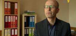 Rives-du-Rhône: les douze employés licenciés à fin mars. Explications de Xavier Lavanchy, président ad interim