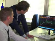 Investir et épargner dans des fonds de placements: une solution pour faire fructifier son argent?