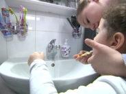 Santé bucco-dentaire: une dent contre les caries