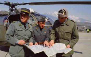 « Destination Verbier » (2 sur 4): découvrez notre capsule-archives sur l'histoire de la PDG