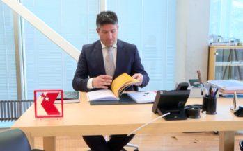 2017, année exceptionnelle pour la Banque Cantonale du Valais. Qui rend public son rapport de gestion