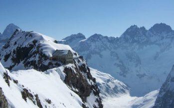 Drame mortel dans la montagne: des randonneurs français, allemands et italiens piégés par les intempéries dans le secteur du Pigne d'Arolla