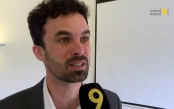 Révision de la constitution: l'Appel Citoyen organisera une primaire digitale pour désigner les candidats