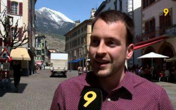 Les Jeunes libéraux radicaux Valais s'opposent à la Loi sur les jeux d'argent votée le 10 juin
