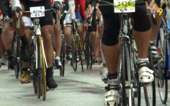 Le Challenge Vélo Valais/Wallis, un nouveau concept réunissant huit courses, expliqué par Steve Morabito