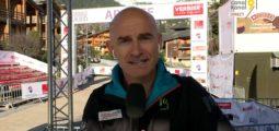 PDG: Canal9 et Teleclub proposent plus de quatre heures de direct pour suivre l'arrivée à Verbier samedi matin