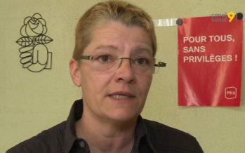 La majorité des membres du Parti socialiste du Valais romand ne veut pas de la candidature aux Jeux olympiques Sion 2026