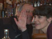 Culture et seniors (1 sur 4): les confidences de l'humoriste Jacques Bonvin