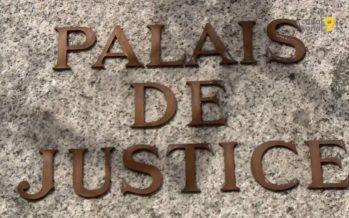 Surchargés, les Tribunaux valaisans demandent quatre juristes supplémentaires pour stopper la progression des affaires en souffrance