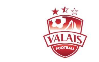 L'association Valais Football Summer Cups nomme un nouveau président et dévoile ses activités 2018