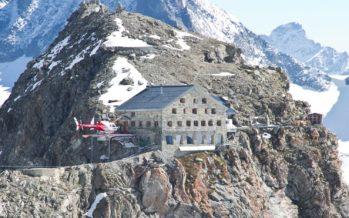 Plusieurs randonneurs ont été retrouvés près de la cabane des Vignettes en état d'hypothermie. La Police confirme le décès de cinq personnes