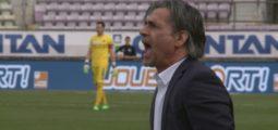 FC Sion: retour en images sur les quatre mois de lutte pour le maintien en Super League