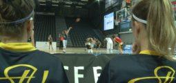 Basketball: battu hier soir à Fribourg, le BBC Troistorrents est déjà dos au mur