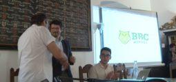 BBC Monthey: Yannick Buttet officiellement nommé président par l'AG extraordinaire du club