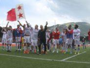 Le FC Sion sauve sa peau