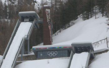 Si certaines installations olympiques n'ont plus été utilisées depuis, Sestrières a pu profiter des JO d'hiver de Turin en 2006 pour développer d'autres infrastructures comme l'autoroute ou l'aéroport