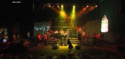 Gospel Air Festival: plus de 20 groupes présents à Martigny pour honorer Louis Armstrong