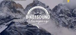 Du vélo, du plaisir, du rock'n'roll, tout ça dans une ambiance populaire et familiale: c'est Bike & Sound, du 31 août au 2 septembre