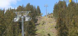 La plaie reste béante à Crans-Montana, un mois après le conflit autour des remontées mécaniques
