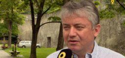 Frais de sécurité des JO Sion 2026: si Hans Stöckli dément les informations de la SonntagsZeitung, il reste encore trop d'inconnues pour Les Verts