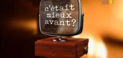 Candidature du Valais aux JO: l'engouement populaire, c'était mieux avant?