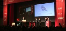 Dufour Aerospace, Biosphère et Geosat sont les trois prétendants au titre du 9e Prix Créateurs BCVs