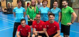 Le sponsoring des événements sportifs: Une aubaine pour la prévention santé et l'incitation au sport