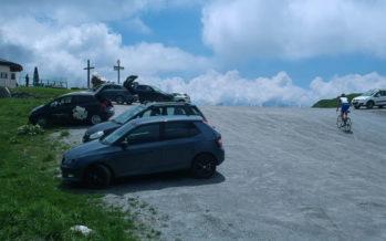 Cadel Evans, vainqueur du Tour de France 2011,  sera en Valais le 11 août prochain pour participer au Tour des Stations