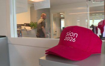 Après le NON aux Jeux olympiques, quelles opportunités pour la création d'emplois en Valais?