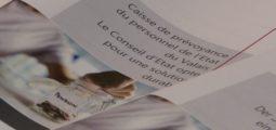 L'État du Valais scinde en deux entités la Caisse de prévoyance. La 1re pour solder les comptes du passé, la 2e pour les nouveaux employés