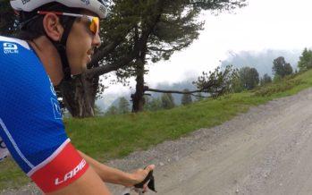 Participation massive annoncée le 11 août pour le Tour des stations, nouvelle cyclosportive valaisanne
