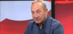 LE DÉBRIEF' de l'actualité de la semaine avec Georges Martin