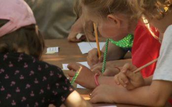 Steiner, Montessori, Educaterre, Mandala: les écoles privées alternatives se multiplient en Valais