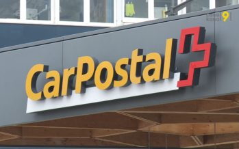 Malversations de CarPostal: 1,8 million de francs de remboursement pour le Valais