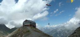 Dès lundi 25 juin, Canal9 se met en mode estival et emmène ses caméras parcourir le Valais