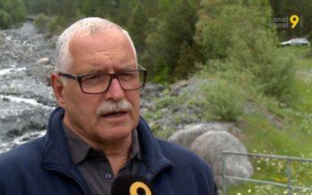 Sion 2026: Kandersteg se prononce ce vendredi soir sur un crédit d'engagement