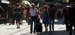 Le Rassemblement Citoyen Valais voudrait des états généraux pour repenser les conditions-cadres du tourisme