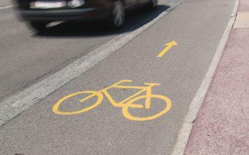 Vélo de route: quels pièges éviter pour une bonne cohabitation entre cyclistes et voitures?