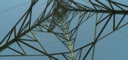 Ligne THT: entre Aproz et Chippis, 34 pylônes sur les 52 prévus posent problème, selon une étude jusqu'ici confidentielle